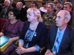 Гуманитарно-технический колледж Петропавловска отметил 85-летие