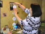 В Петропавловске работает выставка-продажа аппаратов Елатомского приборного завода