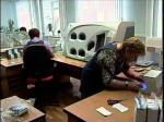В Казахстане меняются ставки по депозитам