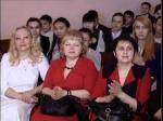 40-летний юбилей отмечает 10-я средняя школа им.Н.Крупской