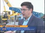 Износ тепловых сетей в Петропавловске сегодня составляет 72%