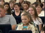 """Два года исполнилось общественному фонду """"Дом солнца"""""""