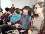 """Десятилетний юбилей отмечает белорусский энтокультурный центр """"Кали ласка"""""""