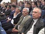 Аскар Мырзахметов принял участие в совещании по вопросам развития АПК