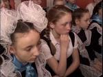 В с.Искра Мамлютского р-на появились сразу две семьи с приемными детьми