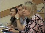 В Петропавловске проходит бесплатный семинар для производственных предприятий