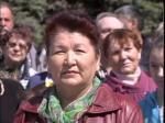 День защиты детей в Петропавловске отметили с небывалым размахом
