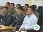 Фестиваль киргизской культуры