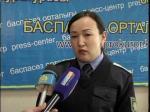 Около 100 североказахстанцев лишили родительских прав в 2016 году