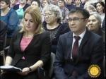 """""""Мұнаймаш"""" АҚ құрылғанына - 75 жыл"""