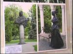 Писателю Василию Коноплеву из СКО вручили медаль Лермонтова