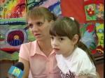 В Петропавловске прошел благотворительный концерт