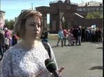 В День защиты детей в Петропавловске для ребят подготовили бесплатные развлечения