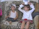 """В акции """"Дорога в школу"""" принимают участие молодежные организации СКО"""