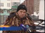 Тысячи петропавловцев в новогодние праздники остались без воды