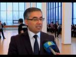 Нацбанк РК готов к выполнению Послания Н.Назарбаева