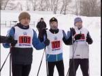 Лыжный марафон среди директоров колледжей, интернатов и школ провели в СК