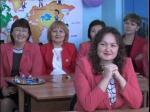 """Преподаватели СКО повышают квалификацию в институте """"Орлеу"""""""