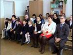 """Благотворительная акция """"Дети-детям"""" прошла в сш. №44 в Петропавловске"""