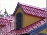 Мотель в европейском стиле появится на Вороньем острове