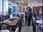 Североказахстанские предприниматели выступают за выборы Президента