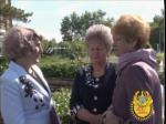Смирново селосында полиция қызметкеріне арналып мемориалдық тақта орнатылды