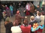 В Кызылжарском районе СКО организовали необычную акцию