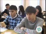 550 лет Казахскому ханству. Дата, которую будут праздновать в РК