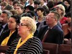 В СКО разработали план мероприятий подготовки школьников к ЕНТ