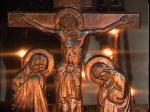 Христиан дініндегі жандар үшін қасиетті апта басталды