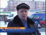 В 2015 году в Петропавловске начнется реконструкция центра оптовой торговли