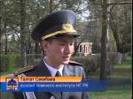 Накануне 70-го юбилея Великой Победы в Петропавловске вспоминали земляков