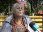 Почему в Петропавловске отключили фонтаны