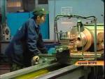 В СКО растёт и объем промышленного производства