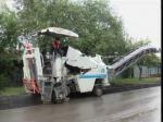 20 км. дорог почти на Т1.5 млрд отремонтируют в 2016 в Петропавловске