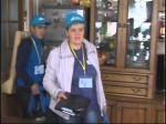 Мультииндикаторное кластерное обследование проведут в Казахстане