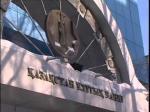Больше $6 млн - таков запас американской валюты в банках СКО