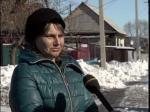 С окраин Петропавловска продолжают активно вывозить снег