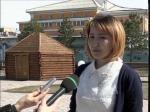 """Проект """"Молодые для молодых"""" продолжается в Петропавловске"""