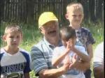 Қадағалаушы орган қызметкерлері жазғы сауықтыру лагерінде балалармен кездесті