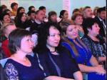 26 октября в РК отметят День работников системы социальной защиты
