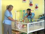 Рождаемость в стране растёт. Материнство поддерживается