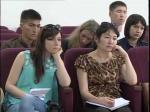 В РК выявлено 16 случаев заболевания сибирской язвой