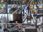 Ерик Султанов посетил полицейские подразделения областного центра