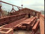 Нуротановцы проводят инспекцию стройплощадок города