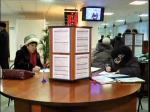 Управление госдоходов г.Петропавловска напоминает о взимании налогов на импортные товары