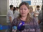 В СК завершилась работа комиссии по присуждению грантов