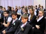 Наркологи СКО рассказывают школьникам о вреде наркотиков