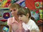 Петропавлда сал ауруына шалдыққан Арина Горяйнованың ем-домына арналған қайырымдылық кеші өтті