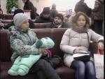 На оформление временной регистрации у североказахстанцев уходит меньше часа